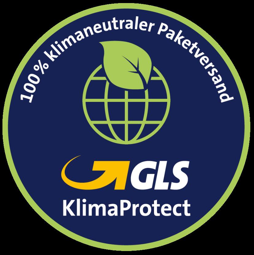 GLS KlimaProtect